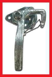 Winkelhebelverschluss-Groesse-0-mit-Feder-Sicherung-links