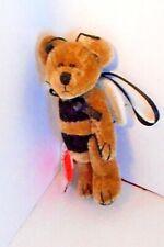 Wuzzie~TUTTLE~Camel~3 Inches~596010~Mini~NEW~ Boyd/'s Bears Plush~T F