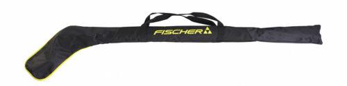 Schlägertasche für 3-4 Schläger FISCHER Stick Bag längenverstellbar
