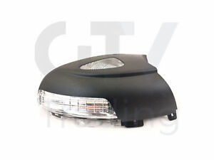 Spiegelblinker Aussenspiegel Blinker Links LED Seat Alhambra VW Tiguan Sharan