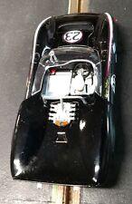 #23 George Follmer Lola T70 1970 1/32nd Scale Slot Car Decals