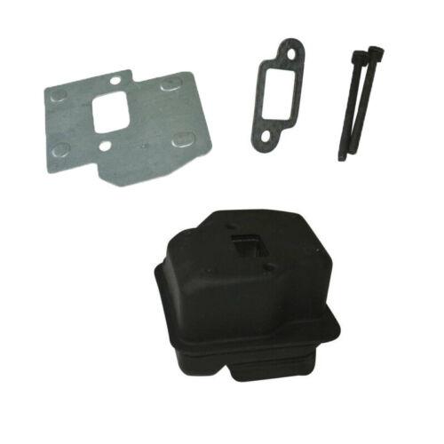 Auspuff Kit Passend Für Stihl MS210 MS230 MS250 021 023 025 Kettensäge