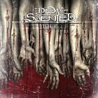 Issue VI [Digipak] by Dew-Scented (CD, Oct-2010, Metal Mind Productions)