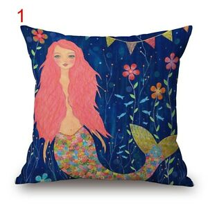 BN-mermaid-decorative-cushion-covers-LINEN-COTTON