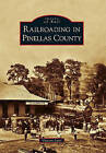 Railroading in Pinellas County by Vincent Luisi (Paperback / softback, 2010)