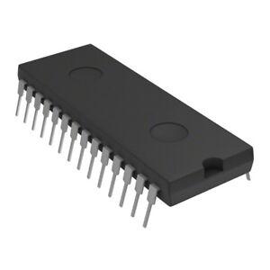 MM74C912N-NS-INTEGRATED-CIRCUIT-DIP-28