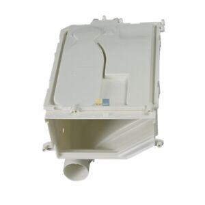 Vaschetta-Detersivo Lavatrice Indesit Hotpoint C00311838 Originale ...