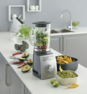 Kenwood-BlendX-Pro-Blender-Glass-Thermoresist-Jar-for-hot-amp-cold-ingredients