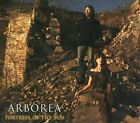 Fortress of the Sun [Digipak] by Arborea (CD, May-2013, ESP-Disk)