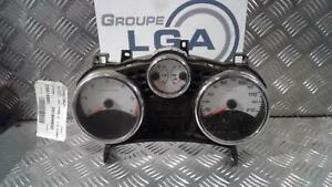 Compteur-OEM-6103JL-PEUGEOT-207-PHASE-2-R-29074881