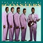 Very Best Of The Coasters 0081227985301 CD