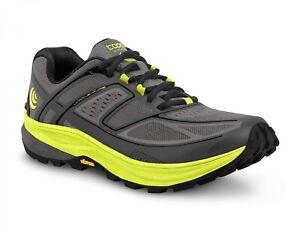 Scarpe-uomo-trail-running-Topo-Athletic-ULTRAVENTURE-grey-green