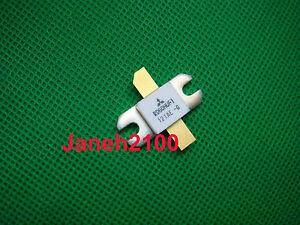 1p x NEUF STK4151 II Intergrated Circuit
