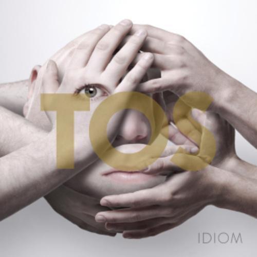 1 von 1 - CD Tos Idiom (K79)