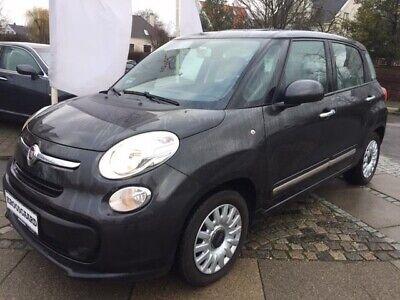 Annonce: Fiat 500L 1,3 MJT 85 Popstar - Pris 149.900 kr.