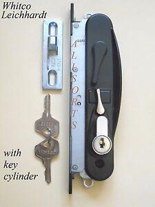 Security Screen Door Locks items in allsorts1969 store on ebay!