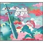 Build an Ark - Love, Pt. 1 (2009)