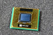 INTEL SL5CF Pentium III-M 866 MHz Socket 479 Tualatin Processor CPU