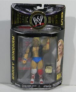 WWE-Jakks-Pacific-Classic-Superstars-Series-11-Barry-Windham