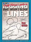 Geoff Wilson's Guide to Rigging, Braid, Dacron and Gelspun Lines by Geoff Wilson (Paperback, 2006)