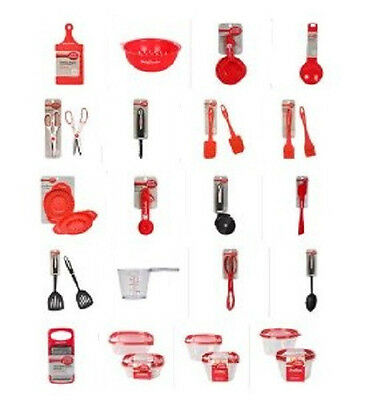 Betty Crocker Kitchen Utensils & Food Prep Gadgets