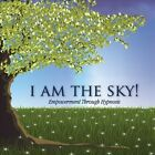 I Am the Sky! Empowerment Through Hypnosis * by Tami Peckham (CD, Jan-2010, CD Baby (distributor))