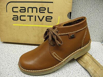 camel active ® reduziert bisher 139,95 € Havanna Kult 131.13.01 (C9) | eBay