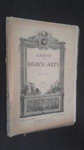 Memorial-Las-Arte-Dibujada-Abril-1908-Paris-ABE