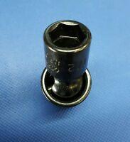 Cornwell Tools 1/2 Sae Universal Wiggler 6pt Impact 3/8dr.