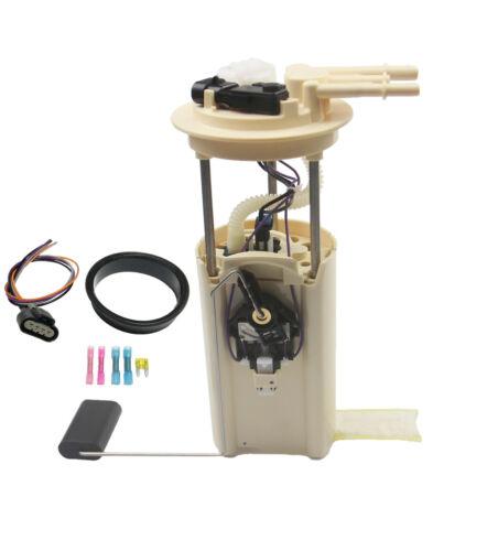 Acdelco GMC Yukon XL 2000-2001 5.3L 6.0L Complete Fuel Pump Assembly w// Sender