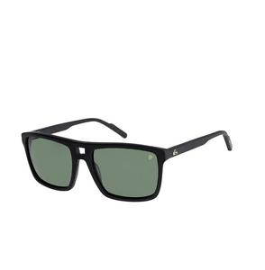 La imagen se está cargando gafas-de-sol-QUIKSILVER-gafas-de-sol-POLARIZADAS- ca935c4c5766