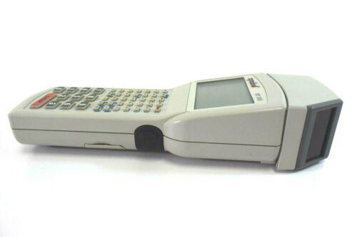 90 Day Warranty Motorola Symbol PDT3100 Handheld Scanner PDT3100-S0863000