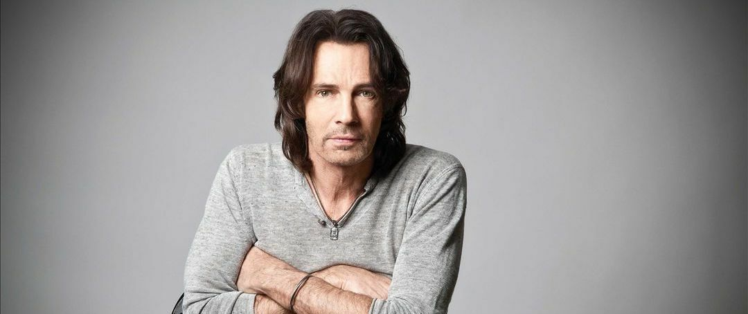 Rick Springfield and Richard Marx - Full Acoustic Sets
