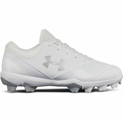 Glyde Rubber Molded Softball Cleats