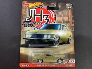 Hot-Wheels-Nissan-Silvia-CSP311-Japan-Historics-3-1-64