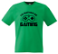 miniature 24 - I'd Rather be Gaming Kids Boys Girls Gamer T-Shirt  Funny Gaming Tee Top