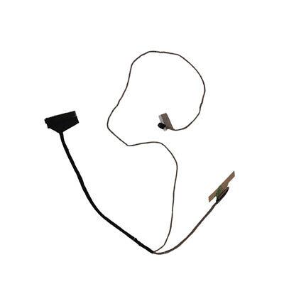 For Acer Aspire E5-523 E5-575 F5-573 Lcd Cable 50.GDEN7.001 DD0ZAALC001 ftx