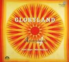 Gloryland von Anonymous 4,Marshall,Anger (2010)