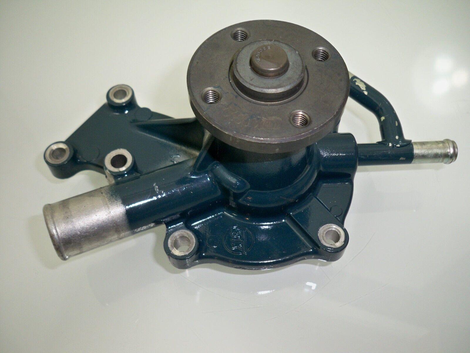 New Water pump EG561-73030 EG56173030 for Kubota DF972 Engine