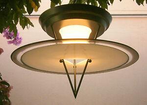 Plafoniere In Vetro Di Murano : Fantastiche immagini in lampade di murano su
