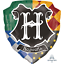 HARRY-POTTER-Birthday-Party-Range-Tableware-Balloons-amp-Decorations-Unique