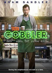 The-Cobbler-DVD-2015
