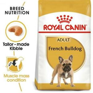 Royal-Canin-French-Bulldog-9kg