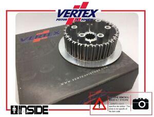 VERTEX-8230029-MOZZETTO-FRIZIONE-INTERNO-HONDA-CRF-450-R-2018