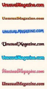 UnusualMagazine-com-Domain-Name-A-Perfect-Magazine-Domain-Name