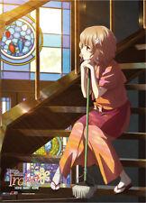 *NEW* Hanasaku Iroha: Home Sweet Home Fabric Poster by GE Animation