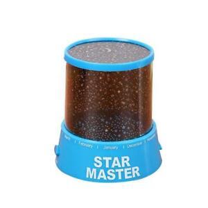 Romantic-LED-Starry-Night-Sky-Projector-Lamp-Kids-Star-Cosmos-Master-Light-D3F2