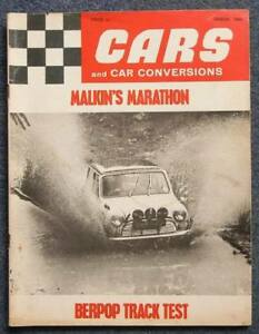 CARS-amp-CAR-CONVERSIONS-Magazine-Vol-5-3-March-1969