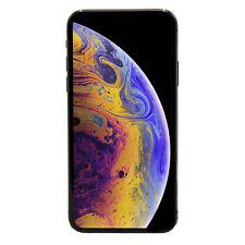 Apple iPhone XR - 64GB schwarz 15,5 cm (6,1 Zoll) Liquid Retina Display OVP NEU