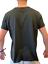 Hanes-USA-Mens-Short-Sleeve-T-Shirts-100-Cotton-Quality-S-up-to-XL-FREEPOST thumbnail 7